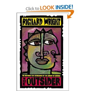 the effects of fear in the native son a novel by richard wright Native son by richard wright who is the victim in a prejudiced civilization the dominant group or the minority native son, a novel by richard wright, focuses on the effects of racism.